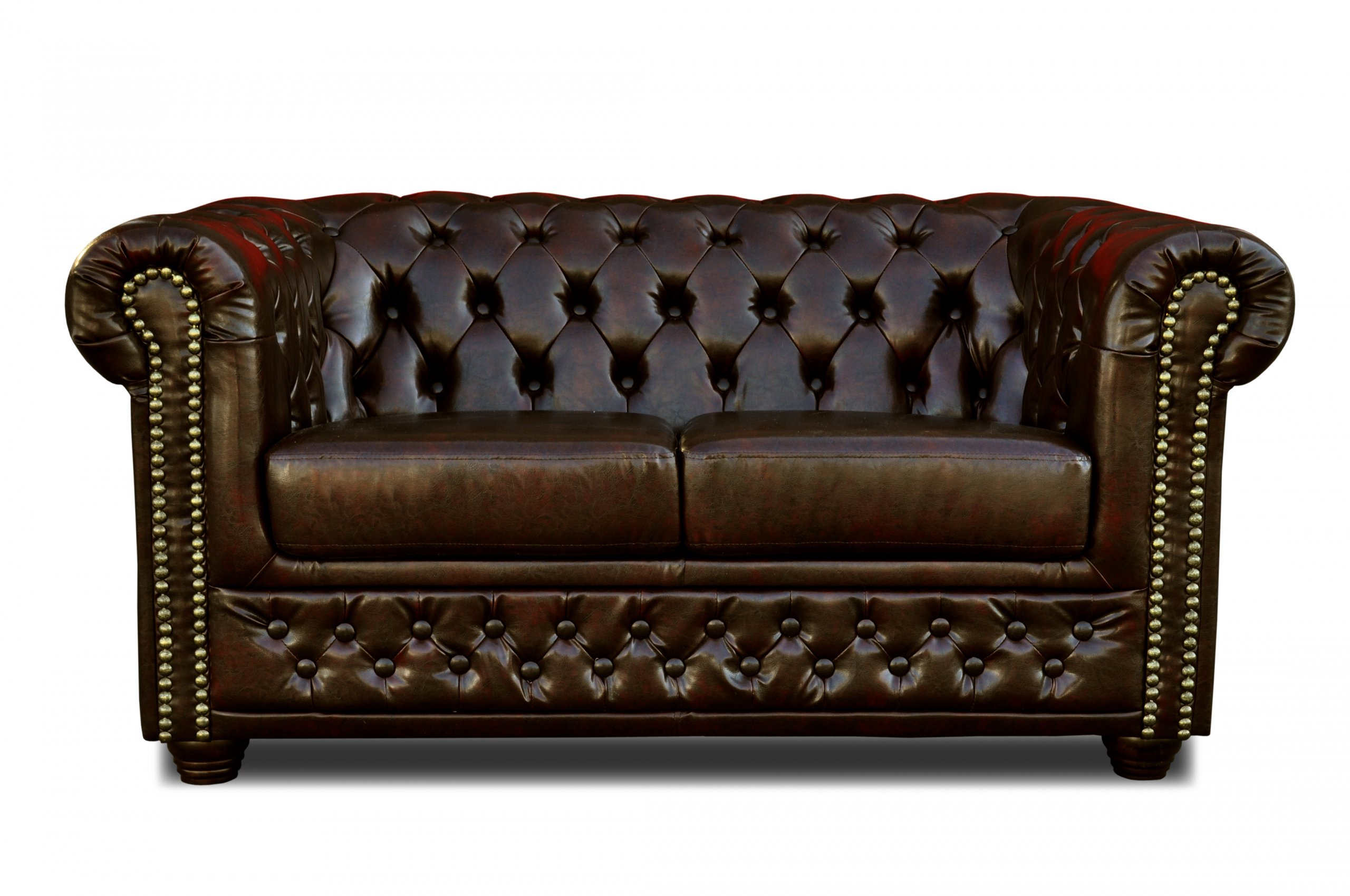 Vienna International Furniture